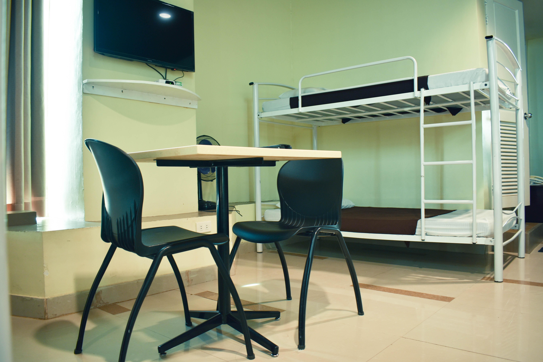 botique-room-img